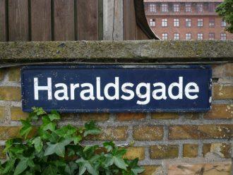Haraldsgade.jpg