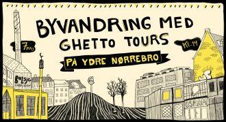 Ghetto_tours1