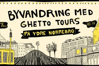 Ghetto_tours1