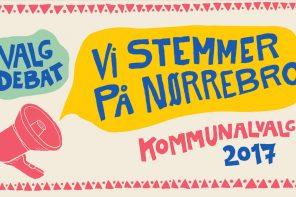 Vi_stemmer_pa_Norrebro_17