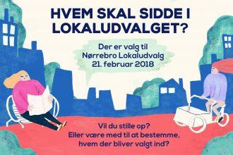 vandret-plakat-tilFB-og-website